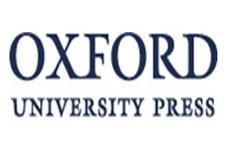 牛津大学出版社