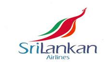 斯里兰卡航空公司广州分公司
