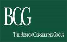 波士顿咨询集团