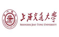 上海交大海外教育培训有限公司