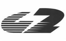 广东水电二局股份有限公司