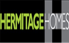 Hermitage Homes
