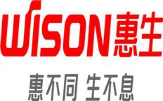 上海惠生海洋工程有限公司