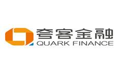 上海夸客金融信息服务有限公司