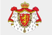 挪威驻上海总领事馆