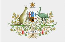澳大利亚驻成都总领事馆