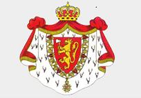 挪威驻中国大使馆