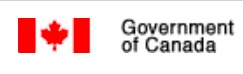 加拿大驻广州总领馆