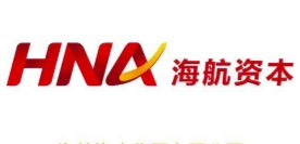 海航资本投资(北京)有限公司