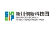 中新(成都)创新科技园开发有限公司