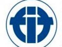 第十九届世界翻译大会协办单位