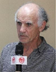 Daniel Glon