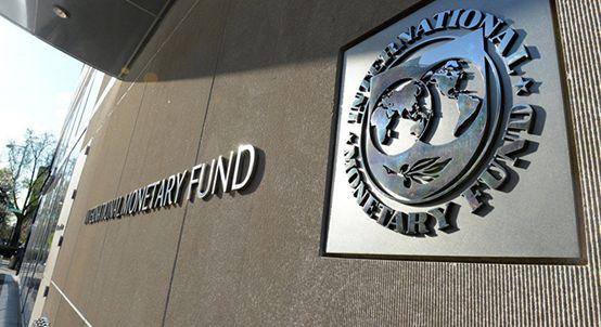 bwin登录注册翻译正式成为国际货币基金组织官方翻译服务供应商