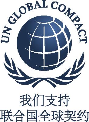 Endorser Logo_BL_Grd-RGB_Ch.png