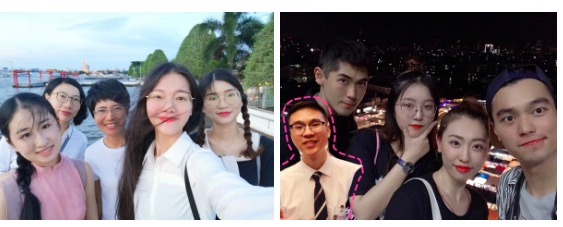 bwin登录注册师生在泰国夜市游玩.jpeg