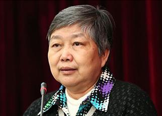 Ms. Yanan Xu