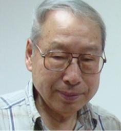 Mr. Yimin Zou