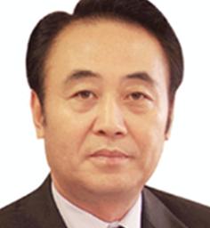 Mr. Jian Xu