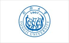 Tongji Univ.