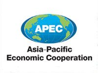 Grouphorse is the exclusive translation/interpretation service provider for the APEC summits