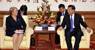 Xianbo Meng