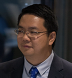 Mr. Xing Tang