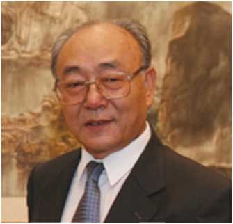 Mr. Yongxiang Wan, Foreign Affairs Advisor