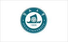 Jinan Univ.