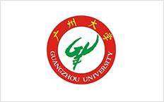 Guangzhou Univ.