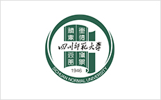 Sichuan Normal Univ.