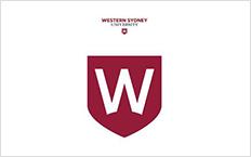 Western Sydney Univ.