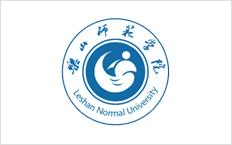 Leshan Normal Univ.