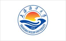 Shanghai Ocean Univ.