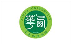 Xihua Univ.