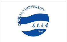 Qingdao Univ.