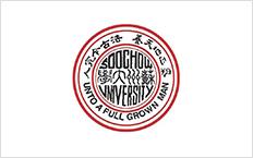 Soochow Univ.