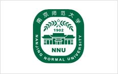 Nanjing Normal Univ.