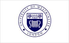 Univ. of Westminster