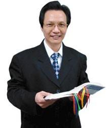 Prof. Liquan Chen