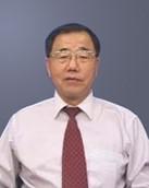Xuewen Wang