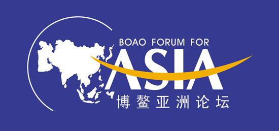 热烈庆祝我司在京签署博鳌亚洲论坛翻译服务供应协议