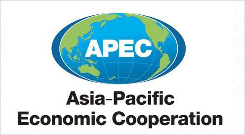 我司签约成为2012 APEC中小企业峰会独家翻译服务供应商