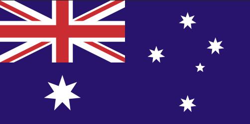 热烈庆祝我司(成都分部)与澳大利亚驻成都总领事馆签订口译培训服务供应商协议