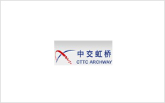 CTTC Archway