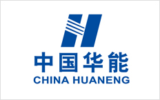 China Huaneng Group