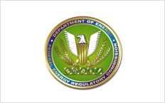 USDOE & FERC