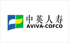 Aviva-COFCO