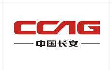 CCAG Group
