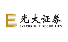 Everbright Securities