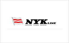 NYK Logistics